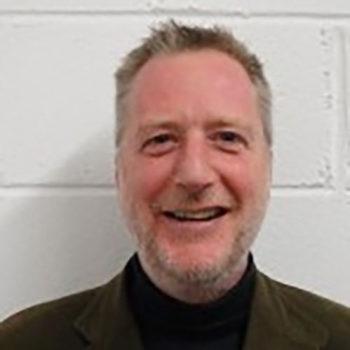 Simon Hardy